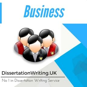 Phd thesis how to write introduction