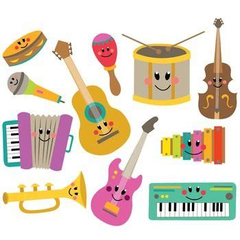 Essay Writing On Musical Instruments